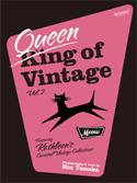 Queen of Vintage