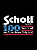 Schott Bros