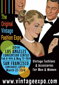vintage-expo