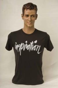 InspirationT-shirt_2