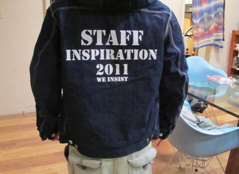 <!--:en-->Our STAFF jackets was just arrived!<!--:-->