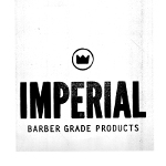 imperialbarberproducts