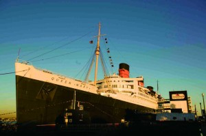 """<!--:en-->""""Inspiration 2012"""" will be held at Queen Mary again on 2/10-11/2012!<!--:-->"""