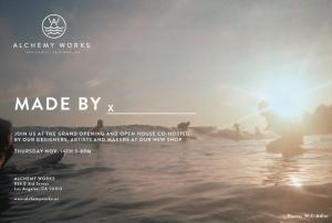 Alchemy-Works-MadeBy