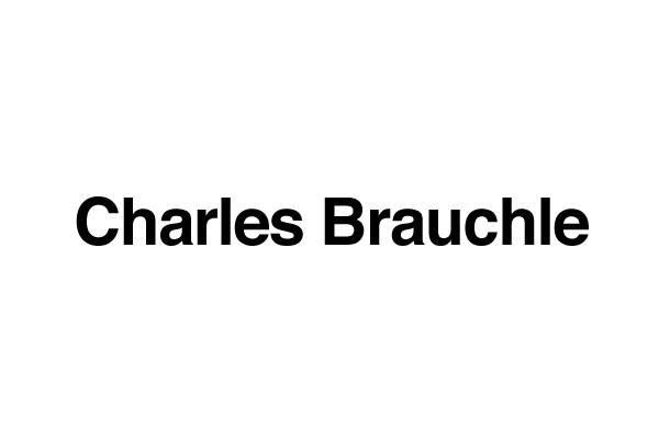 Charles Brauchle