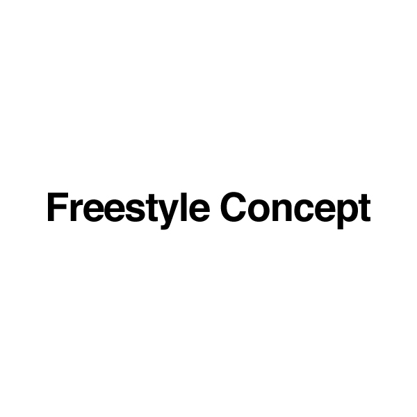 Freestyle Concept