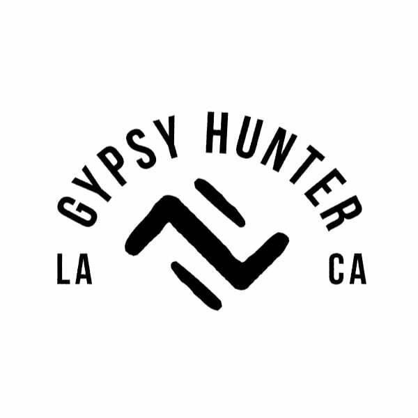 Gypsy Hunter