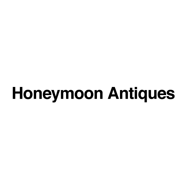 Honeymoon Antiques