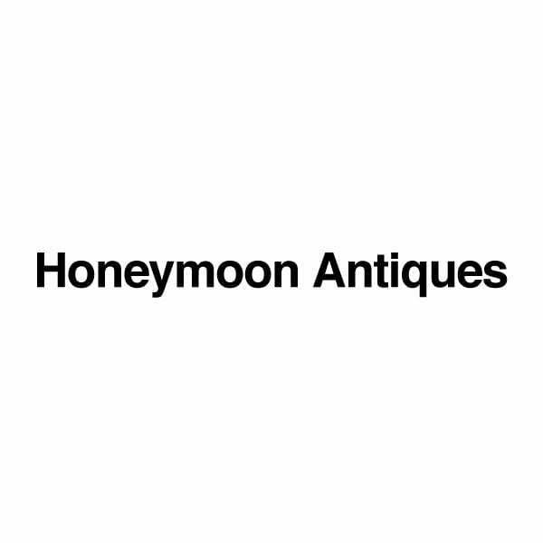 Honeymoon Antiques