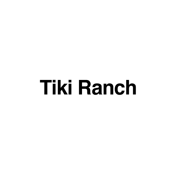 Tiki Ranch