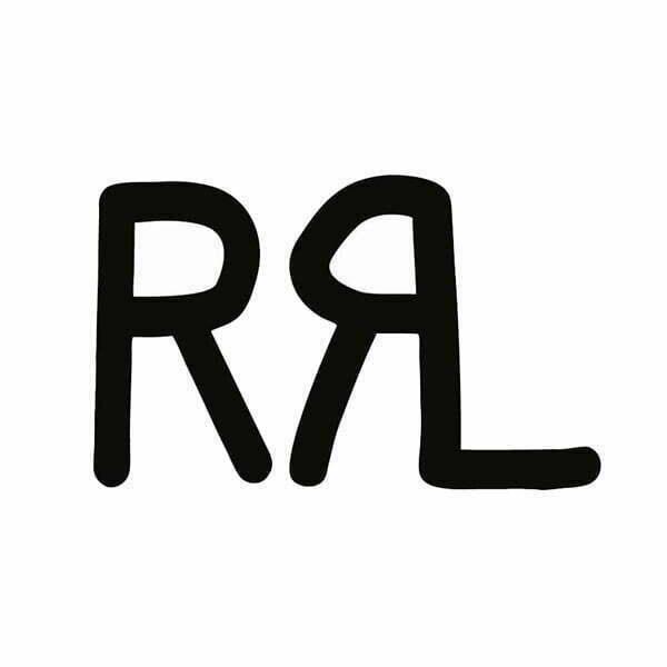 Double RL
