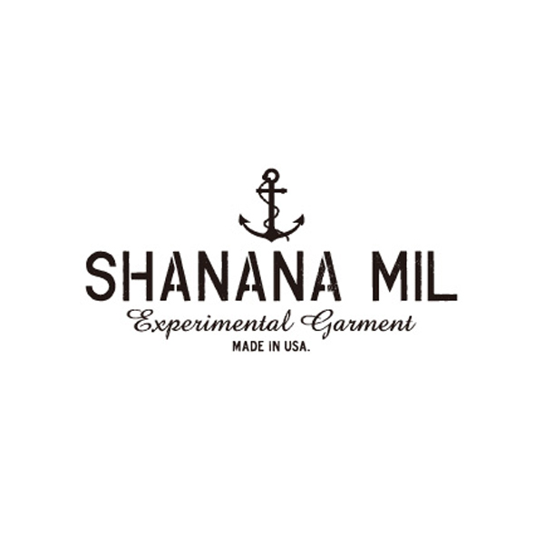Shanana Mill & Co.