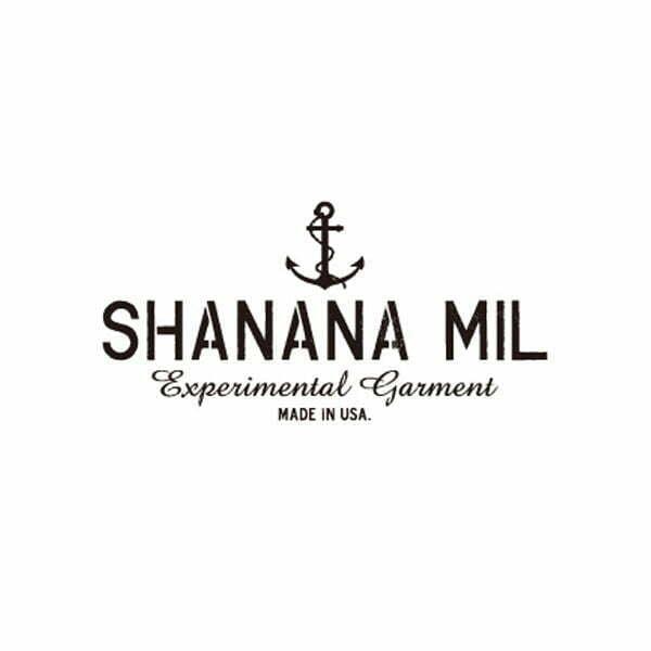 Shanana Mill & Co.