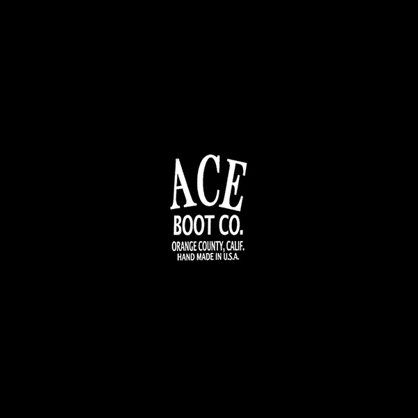 Ace Boot Co.