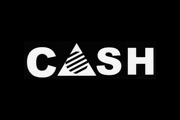 Cash Surfboards