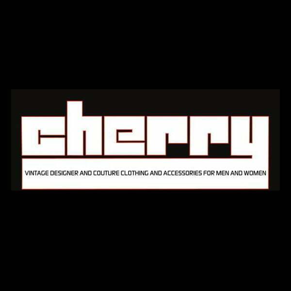 Cherry Vintage