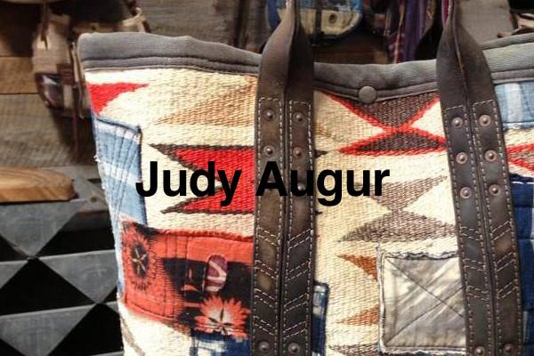 J. Augur Design