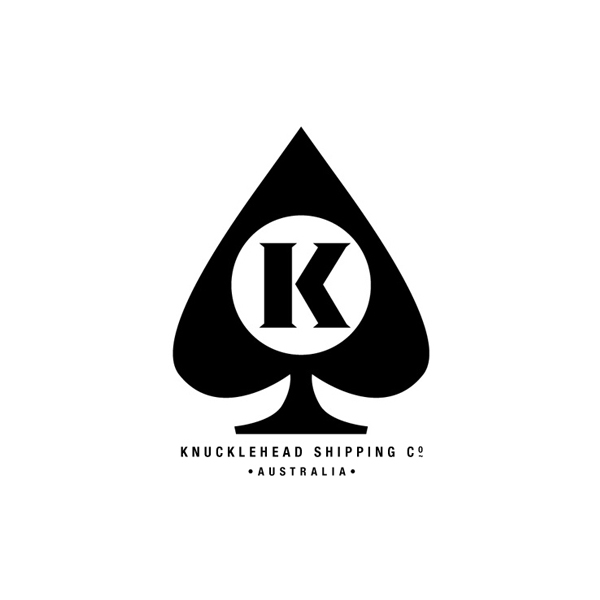Knucklehead Shipping Co.