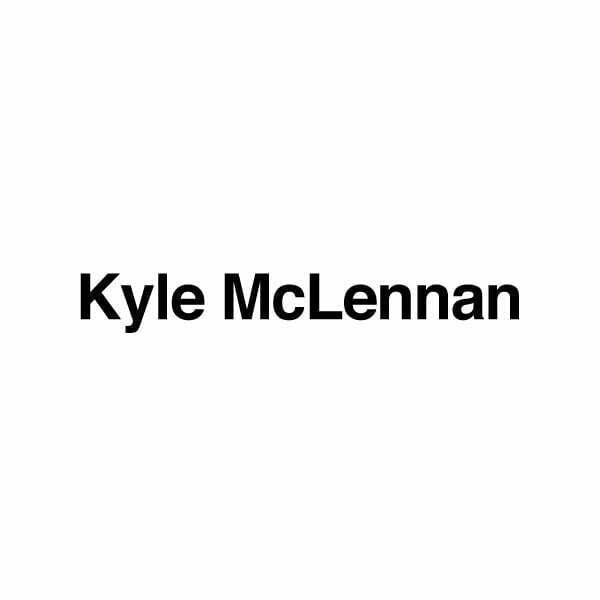 Kyle McLennan