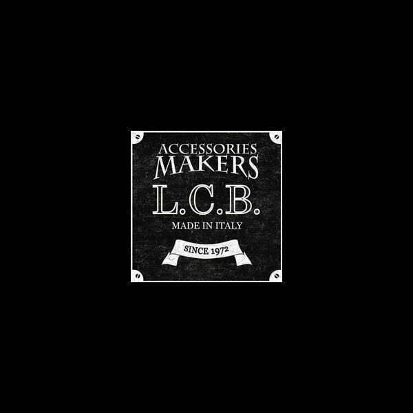 LCB Company
