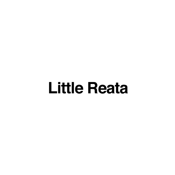 Little Reata