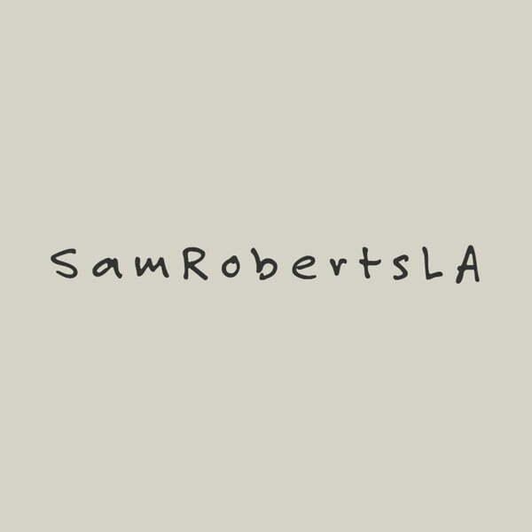 Sam Roberts LA