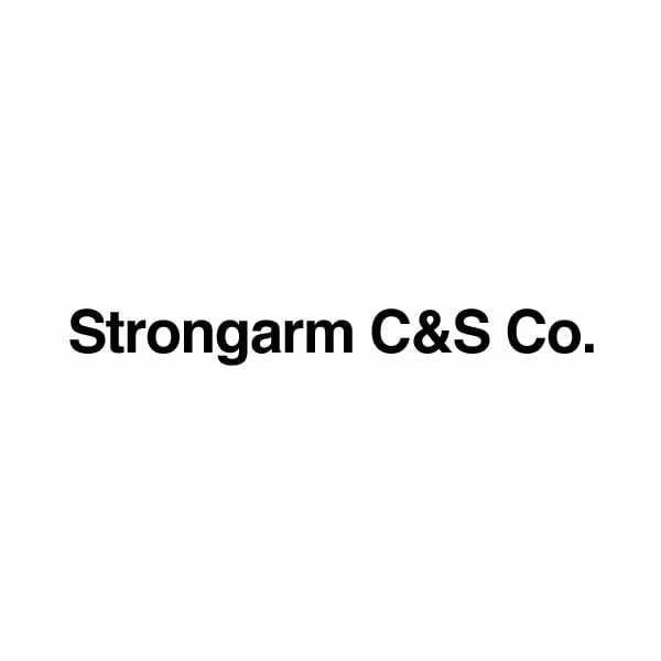 Strongarm C&S Co.
