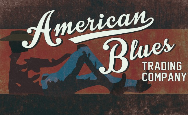 American Blues Trading