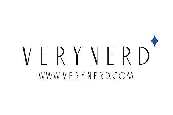 Verynerd