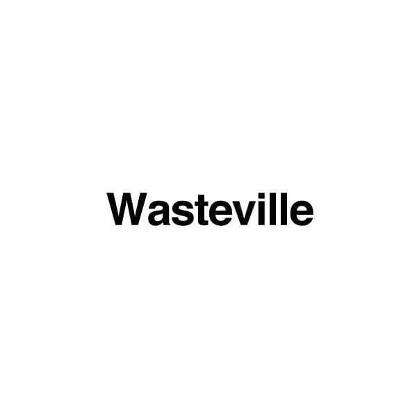 Wasteville