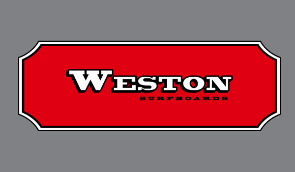 Weston Surfboards