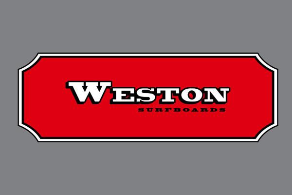Weston Surfboards