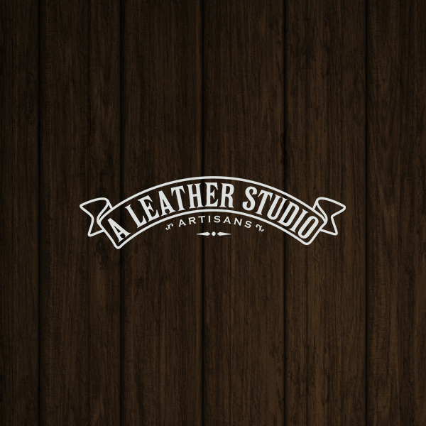 A Leathers Studio