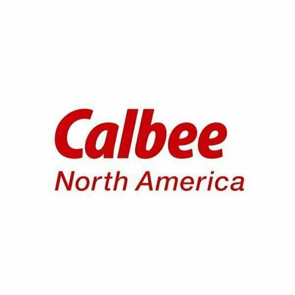 Calbee North America