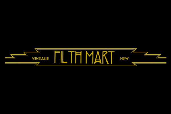 Filth Mart