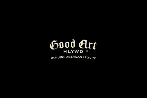 Good Art HLYWD