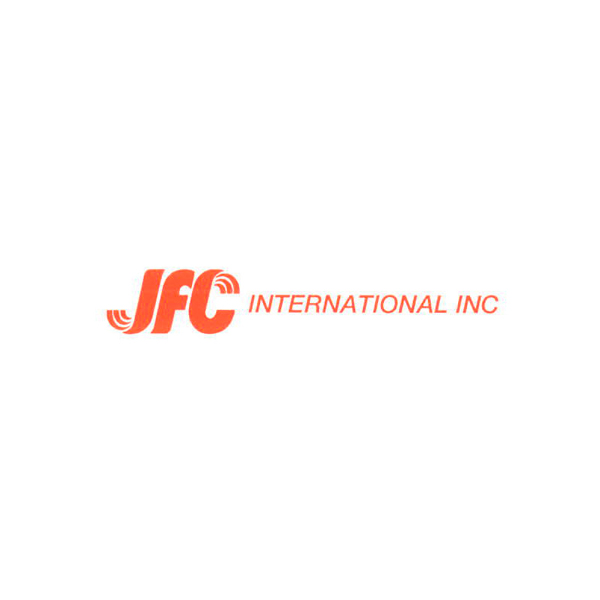 JFC International Inc