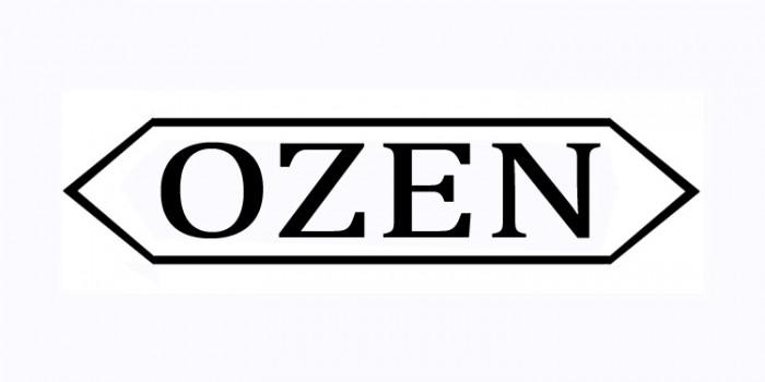 Ozen Co.