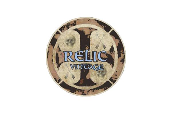 Relic Vintage
