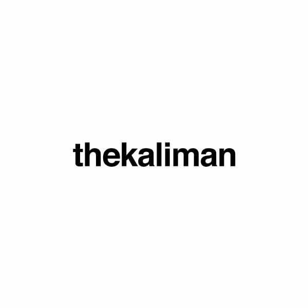 thekaliman