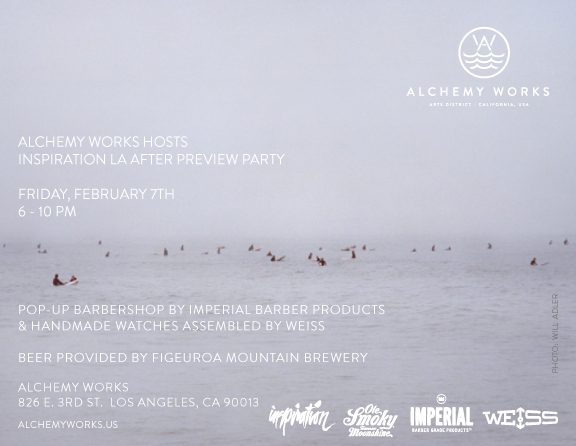 Alchemy-Works-After-Preview-Party (3)