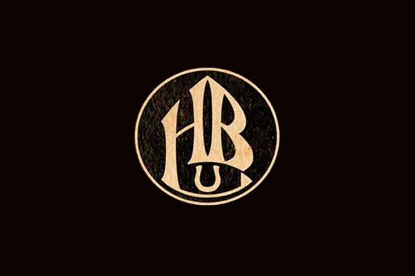 Himel Bros Leather Co.