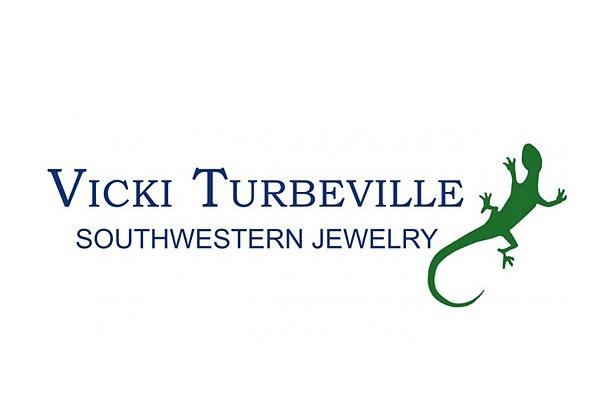 Vicki Turbeville