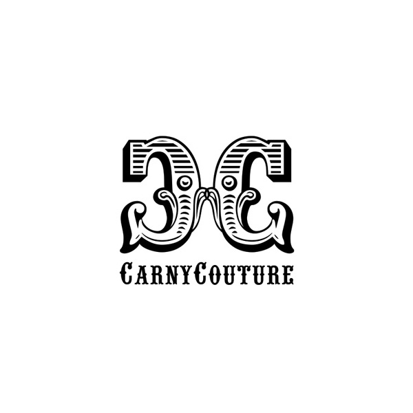 Carny Couture