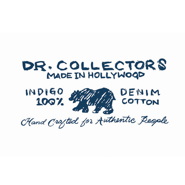Dr. Collectors