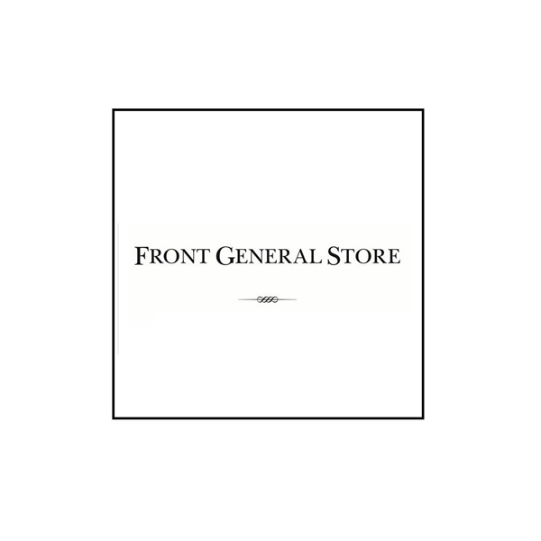 Front General Store