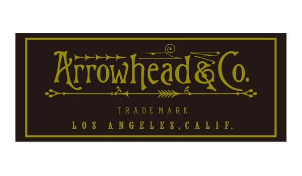 Arrowhead & Co.