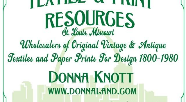 Donnaland Vintage Variety