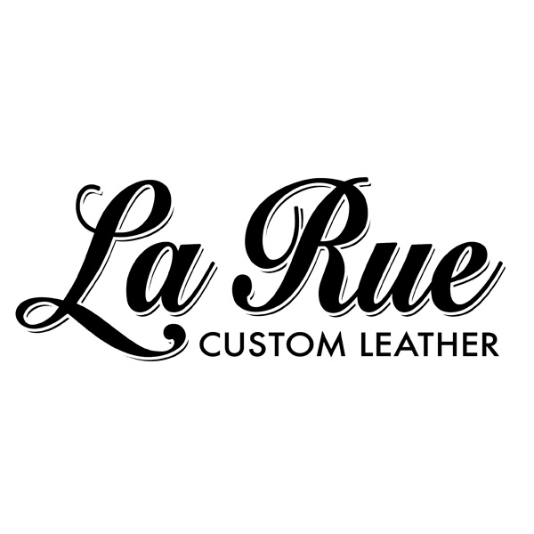 La Rue Custom Leather