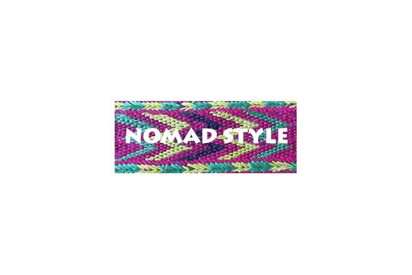 Nomad Style